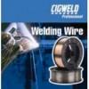 CIGWELD Welding Wire VERTI-COR