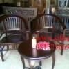 teras betawi amerika ud sifjepara( sentra industri furniture jepara)