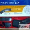 TASER GUN STUN + GUN STUN TASER