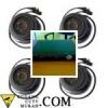 Ahli Pasang CCTV - Paket CCTV 4CH