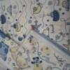 Pio Cream 60 x 120