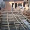 Biaya Konstruksi Kolam Renang