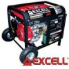 EXCELL SF11000 Genset 10500W