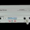 Penguat Sinyal | Repeater Signal GSM | ANYTONE AT800