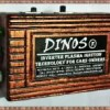 INVERTER DINOS CLASS A FOR CARS OWNERS