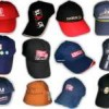 Topi Umum, Promosi