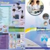 ALAT LABORATORIUM IPA SMA 2012( BLOCK GRAND 2012 SMA)