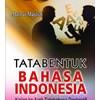 Tata Bentuk Bahasa Indonesia