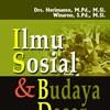 Ilmu Sosial & Budaya Dasar