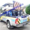 VMS Mobile