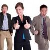 MODUL PELATIHAN PENJUALAN: MINDSET, MOTIVATION & HAPPINESS IN SALES