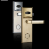 System Door Lock for hotel, apartement dll