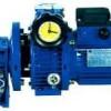 Worm Gear NMRV Tandem Variator Motor