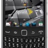 Blackberry Apollo CDMA 9350