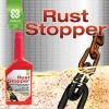 pemati karat, Rust Converter PRIMO RUST STOPPER