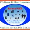 Produk Dak BKKBN 2013 Sarana PLKB