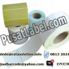 Jual Label Barcode