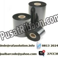 Jual Ribbon Barcode