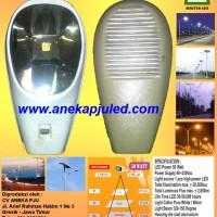 LAMPU PJU MASTER LED 50 WATT