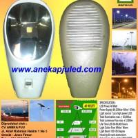 LAMPU PJU MASTER LED 40 WATT