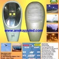 LAMPU PJU MASTER LED 80 WATT