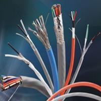 Kabel Kontrol & Instrumen
