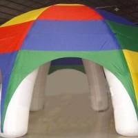 Tenda balon