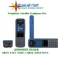 Super termurah Telepon Satelit Inmarsat Isatphone Pro baru 021-99945238