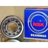 Bearing NSK - NSK Bearing