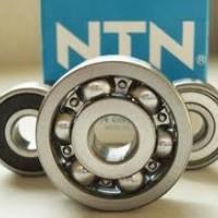 Bearing NTN - NTN Bearing