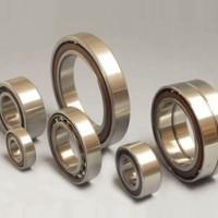 Bearing NSK-Bearing SKF-Bearing FAG-Bearing NTN-Bearing TIMKEN-Bearing FYH