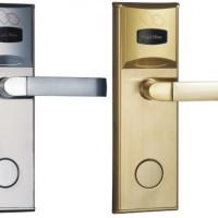 Ultralock kunci hotel elektrik keycard Mifare ISO/IEC14443