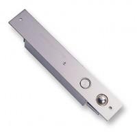Paket Electronic Lock