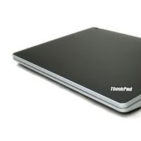 Notebook Laptop Lenovo