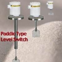 PADDLE LEVEL SWITCH