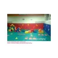 MAINAN SOFTPLAY