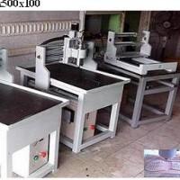 cnc router 4050