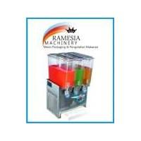 Juice Dispenser 24L