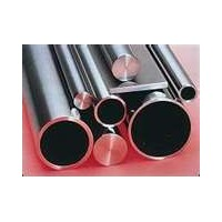 Pipa, Hollow, As, Stip Stainless steel