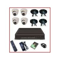 JUAL CCTV MURAH, IP CAMERA, DVR, WIRELESS IP CAMERA