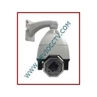 SPEED DOME PAN TILT ZOOM CCTV OUTDOOR