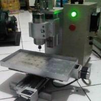 mini milling center