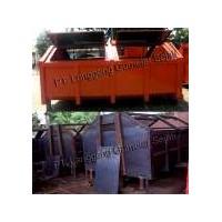 container Tempat Sampah | Kontainer Bak Sampah