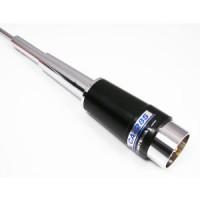 Antena CA 285L