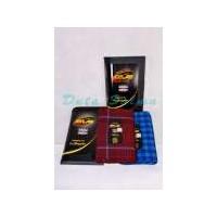 Sarung Atlas Premium 750 Motif Songket