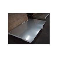 Plate Wear/ Abrasion resistant steel