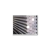 Round bar Stainless steel