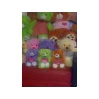Boneka Bear ukuran ss, M, L, XL, Jumbo, Giant
