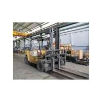 Forklift 7.5 Ton Sumitomo Yale
