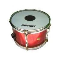 alat msuik drumband TK kwalitas Import